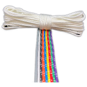 HT Lacrosse Toplace-10 Yard coils